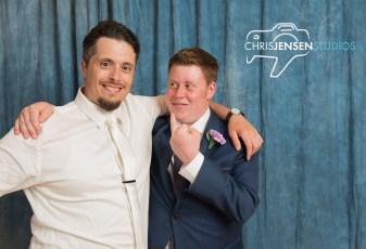 Chris-Jensen-Studios-Top-Best-Winnipeg-Wedding-Photographer-Photography-Gimli (51)