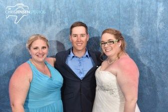 Chris Jensen Studios-Best Winnipeg Wedding Photographer-Aweesome-Amazing-Stunning (19)
