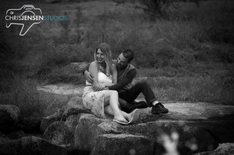 Ryan & Nikki (143)