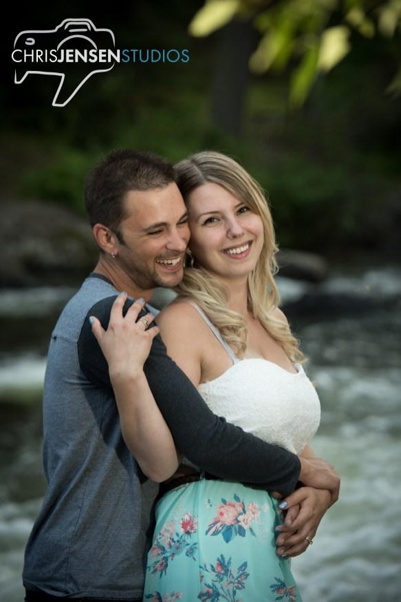 Ryan & Nikki (202)