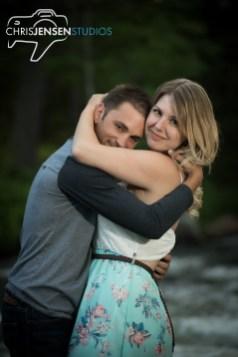 Ryan & Nikki (229)