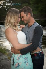 Ryan & Nikki (285)