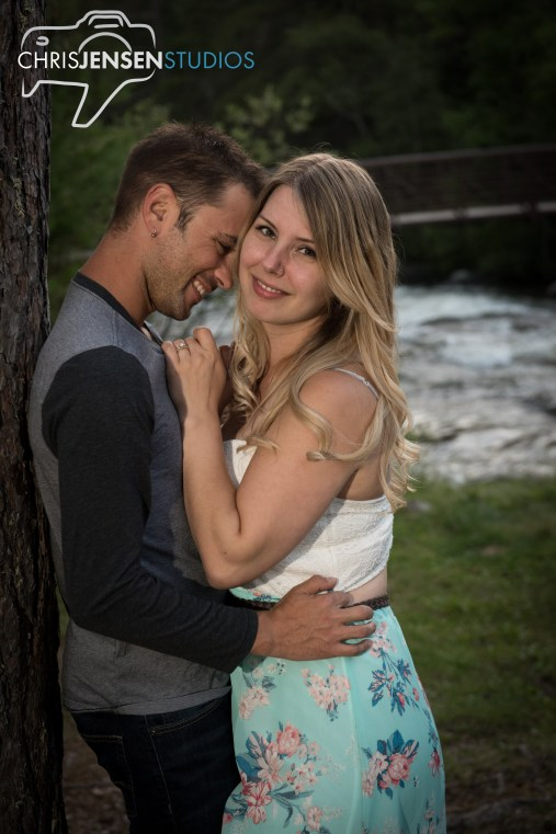 Ryan & Nikki (328)
