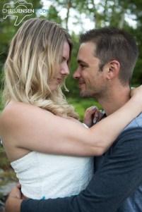 Ryan & Nikki (9)