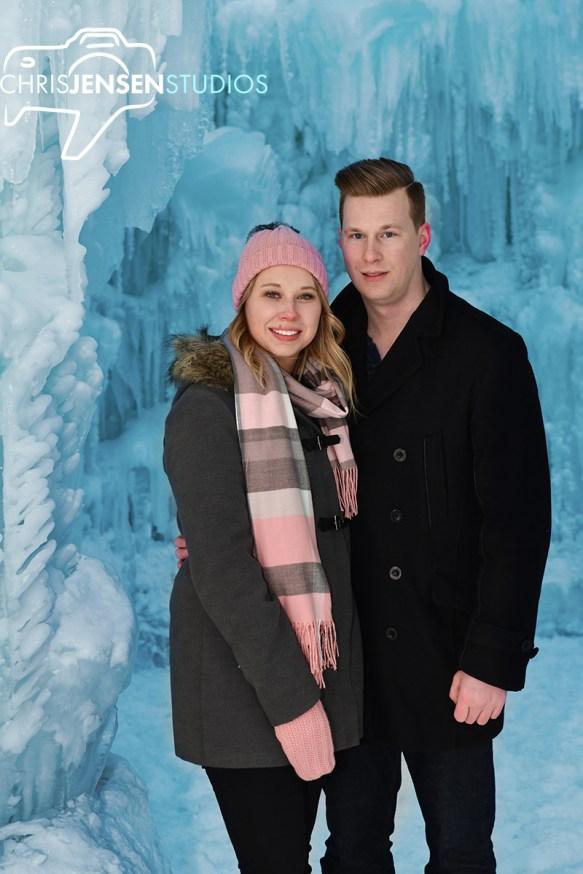 Brian & Natalie (115)