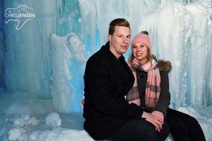Brian & Natalie (240)