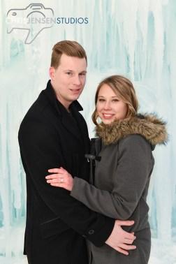 Brian & Natalie (46)