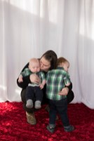 Chris Jensen Studios-St Boniface Valentines Photoshoot (111)