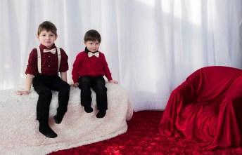 Chris Jensen Studios-St Boniface Valentines Photoshoot (184)