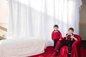 Chris Jensen Studios-St Boniface Valentines Photoshoot (192)