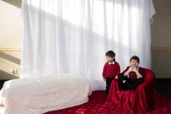 Chris Jensen Studios-St Boniface Valentines Photoshoot (195)