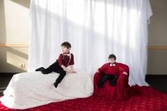 Chris Jensen Studios-St Boniface Valentines Photoshoot (202)