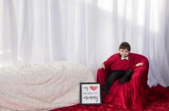 Chris Jensen Studios-St Boniface Valentines Photoshoot (218)