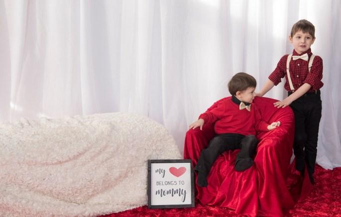 Chris Jensen Studios-St Boniface Valentines Photoshoot (219)