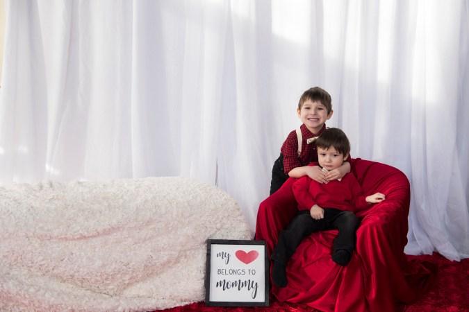 Chris Jensen Studios-St Boniface Valentines Photoshoot (222)