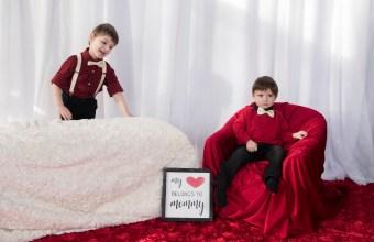 Chris Jensen Studios-St Boniface Valentines Photoshoot (228)