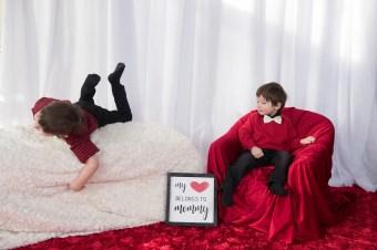 Chris Jensen Studios-St Boniface Valentines Photoshoot (229)