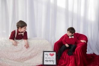 Chris Jensen Studios-St Boniface Valentines Photoshoot (234)