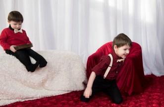 Chris Jensen Studios-St Boniface Valentines Photoshoot (249)