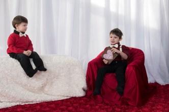 Chris Jensen Studios-St Boniface Valentines Photoshoot (258)