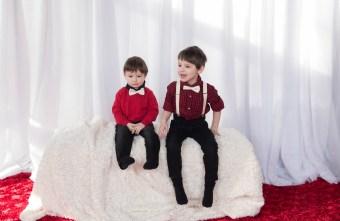 Chris Jensen Studios-St Boniface Valentines Photoshoot (260)