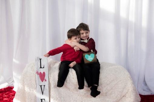 Chris Jensen Studios-St Boniface Valentines Photoshoot (263)