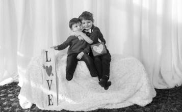 Chris Jensen Studios-St Boniface Valentines Photoshoot (267)