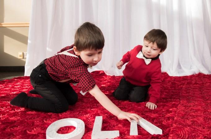 Chris Jensen Studios-St Boniface Valentines Photoshoot (284)
