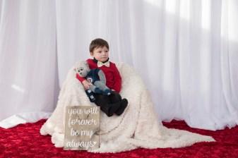 Chris Jensen Studios-St Boniface Valentines Photoshoot (325)