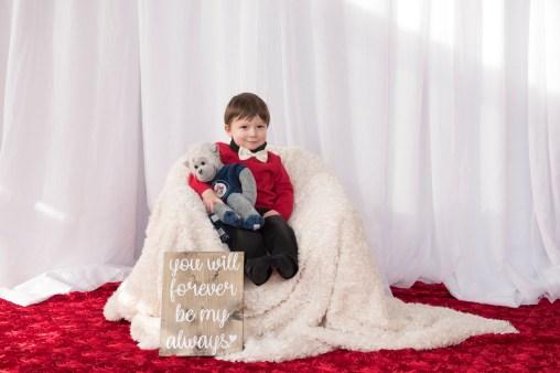 Chris Jensen Studios-St Boniface Valentines Photoshoot (328)