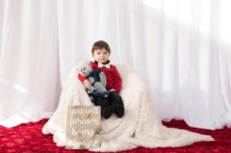 Chris Jensen Studios-St Boniface Valentines Photoshoot (331)