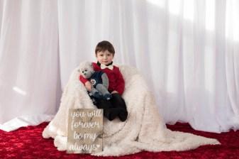 Chris Jensen Studios-St Boniface Valentines Photoshoot (332)