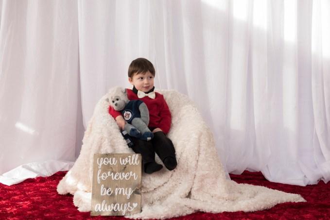 Chris Jensen Studios-St Boniface Valentines Photoshoot (335)