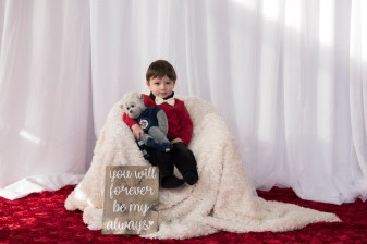 Chris Jensen Studios-St Boniface Valentines Photoshoot (336)