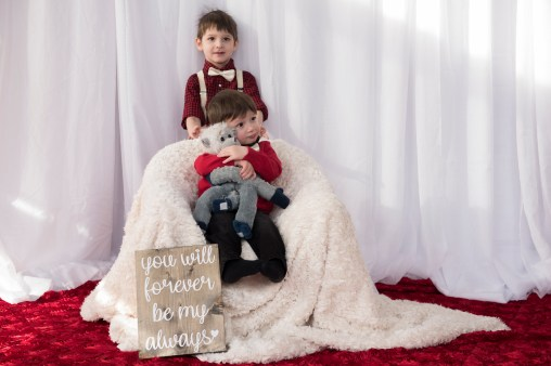 Chris Jensen Studios-St Boniface Valentines Photoshoot (340)
