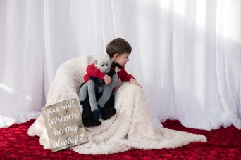 Chris Jensen Studios-St Boniface Valentines Photoshoot (355)