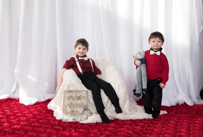 Chris Jensen Studios-St Boniface Valentines Photoshoot (357)