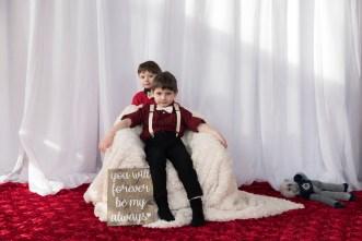 Chris Jensen Studios-St Boniface Valentines Photoshoot (360)