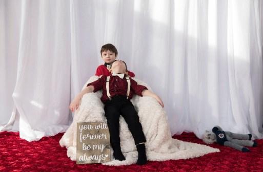Chris Jensen Studios-St Boniface Valentines Photoshoot (361)