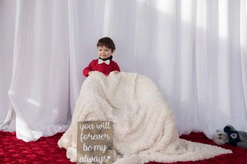 Chris Jensen Studios-St Boniface Valentines Photoshoot (362)