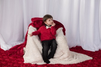 Chris Jensen Studios-St Boniface Valentines Photoshoot (367)