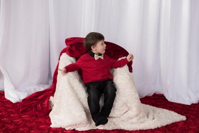 Chris Jensen Studios-St Boniface Valentines Photoshoot (368)