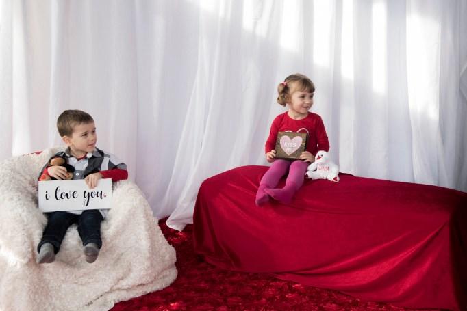 Chris Jensen Studios-St Boniface Valentines Photoshoot (387)