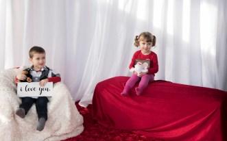 Chris Jensen Studios-St Boniface Valentines Photoshoot (392)