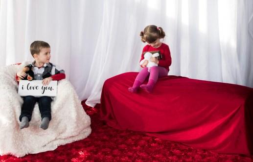 Chris Jensen Studios-St Boniface Valentines Photoshoot (396)