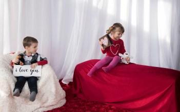 Chris Jensen Studios-St Boniface Valentines Photoshoot (398)