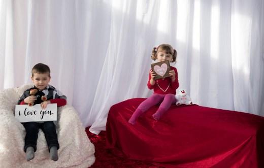 Chris Jensen Studios-St Boniface Valentines Photoshoot (401)