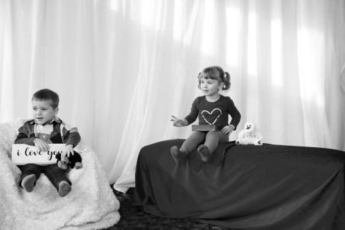 Chris Jensen Studios-St Boniface Valentines Photoshoot (403)