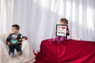 Chris Jensen Studios-St Boniface Valentines Photoshoot (412)