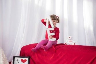 Chris Jensen Studios-St Boniface Valentines Photoshoot (416)